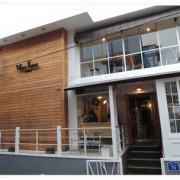 Liburan Musim Semi di Korea: 5 Café Idola yang Wajib Dikunjungi Penggemar Kpop