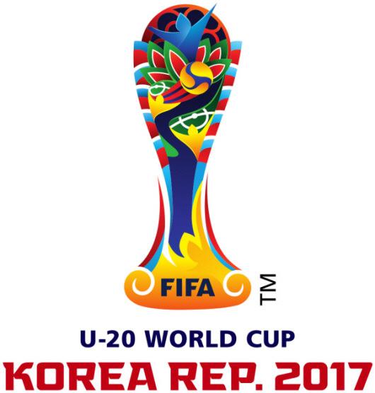 Pertandingan Pembukaan Piala Dunia FIFA U-20, 20 Mei 2017 di Jeonju