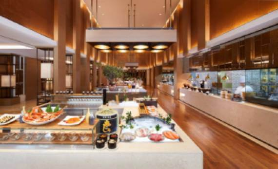 image_Grand Kitchen