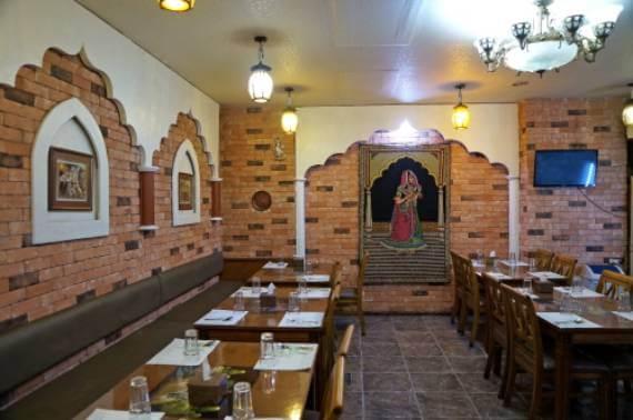 image_Kitchen of India