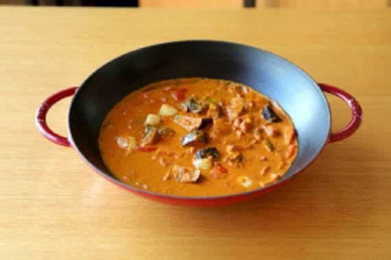 image_Food Exchange