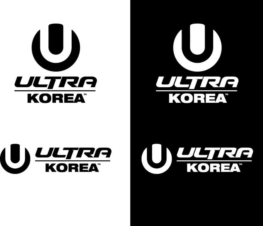 Acara Ultra di Korea