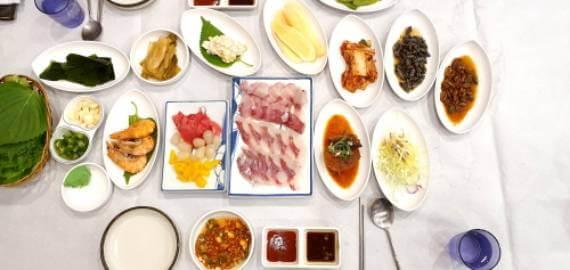 image_Sewoogo tish sashimi