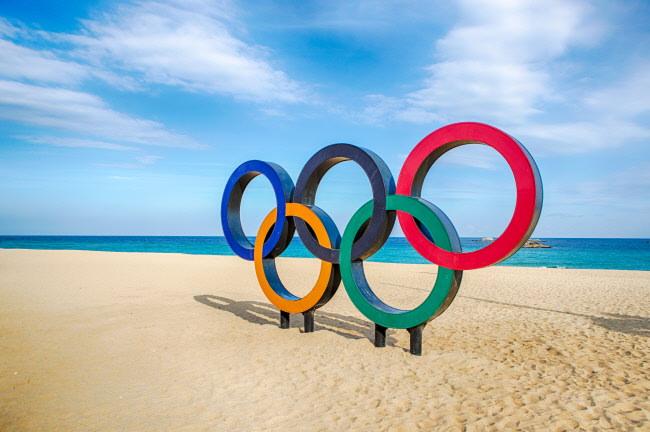 Para Turis untuk PyeongChang 2018 Mendapat Izin Tinggal Lebih Lama