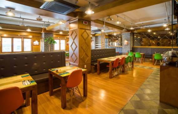 image_Restaurant Indoro