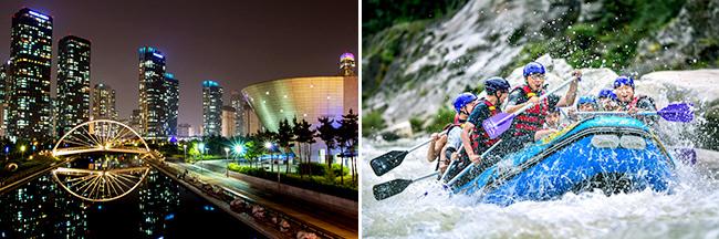 KTO Selenggarakan 5 Program Wisata di Bulan Agustus!