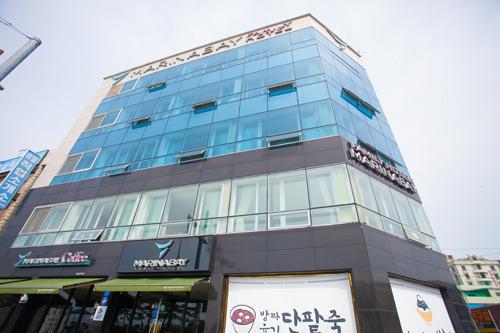 Hotel Marinabay [Korea Quality]