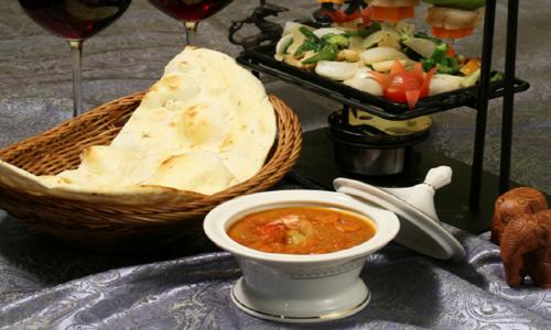 Balaji Restaurant