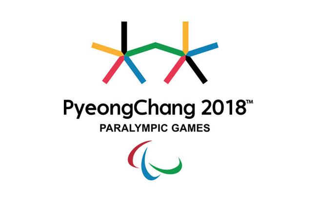 Pertandingan Paralimpiade PyeongChang 2018 Dimulai 9 Maret 2018