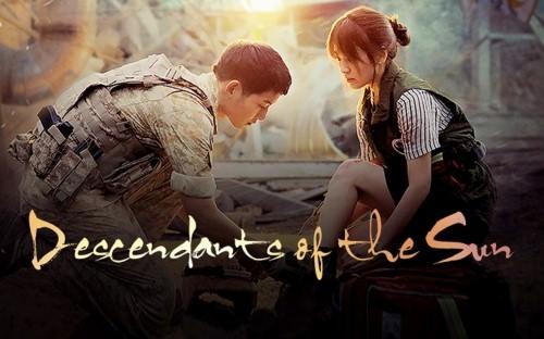 Paket Wisata Lokasi Drama 'Descendants of the Sun'
