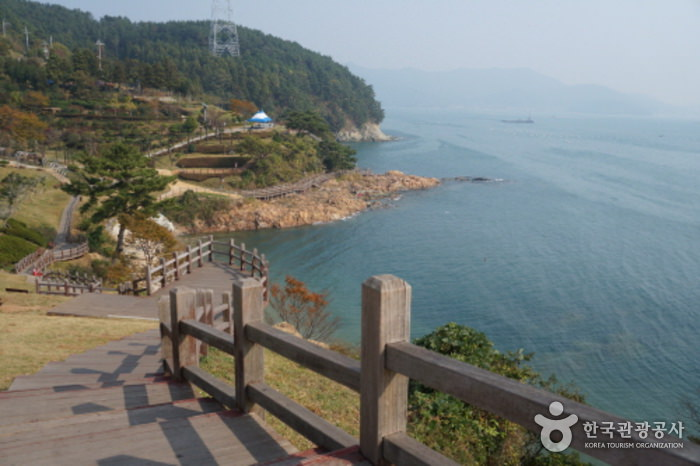 Taman Yi Sun Sin