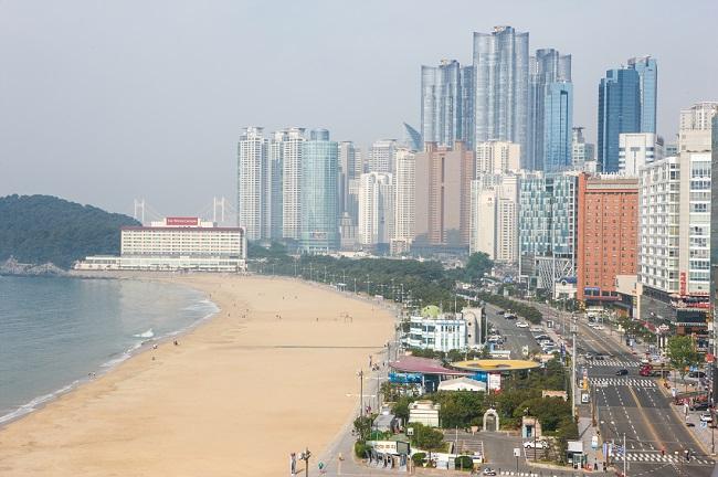 Pantai & Fasilitas Terkait Ditutup Secara Nasional