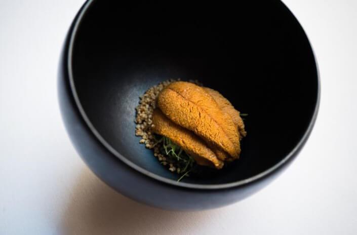 7 Restoran Korea Kontemporer Rekomendasi Michelin di Seoul