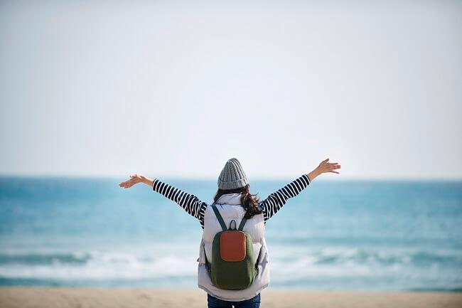 Nikmati Perjalanan yang Telah Disesuaikan dengan Layanan Perjalanan Terbaru