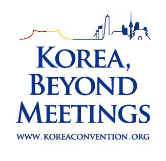 Korea, Duduki Peringkat ke 2 Kategori Penyelenggara Kongres Global Menurut UIA