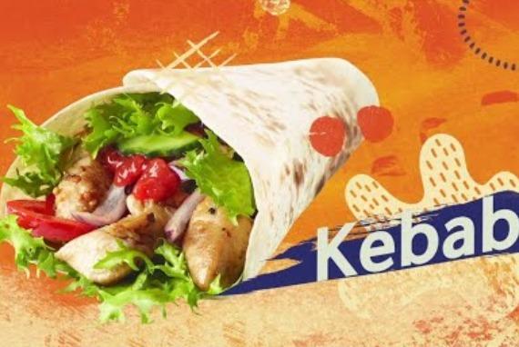 Photo_Halal Restaurant Tasty Party [Kebab]