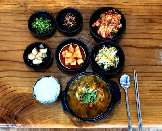 image_Busanjip