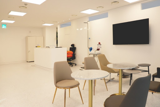 Pengenalan Klinik BIOINFRA