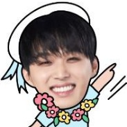 Hyunsik - BTOB