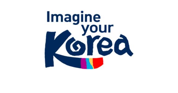 INFORMASI LENGKAP TENTANG VISA KOREA