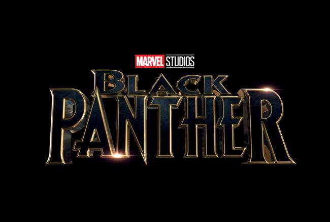 """Mengungkap Lokasi Pembuatan film Marvel Studios """"Black Panther"""" di Busan!"""