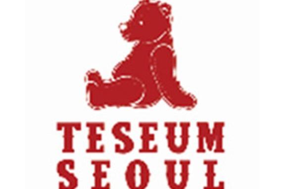 Teseum
