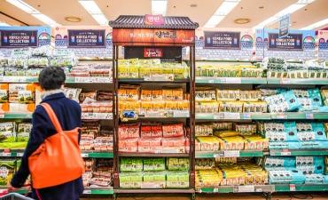 Daftar Belanja Saat Mengunjungi Korea