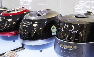 Peralatan Elektronik
