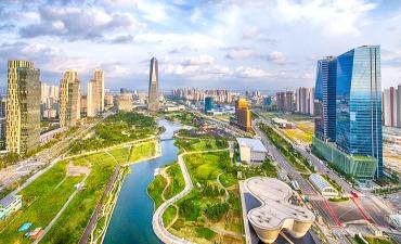Naik Subway ke 5 Tempat Wisata Terbaik Incheon