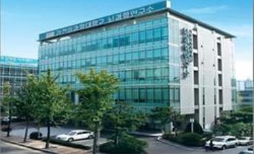 Pusat Medis Gil Universitas Gachon