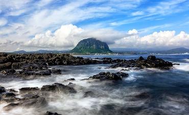 Panduan untuk Pemula ke: Pulau Jeju