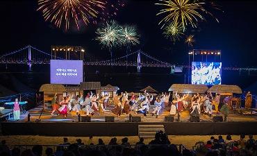 Sekilas tentang Festival Pariwisata Budaya 2020-2021!