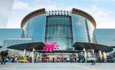 Mengenal Lebih Jauh tentang Kota-kota MICE: Seoul & Sekitarnya