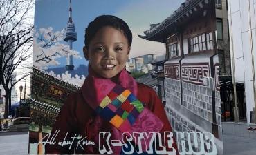 Dari Pameran Hingga Pengalaman Budaya, Nikmati Semua di K-Style Hub!
