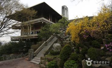 Photo_Museum Martir Korea (한국천주교순교자박물관)