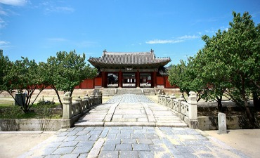 Tips yang Perlu Diketahui untuk Menjelajahi Istana Kerajaan Seoul!
