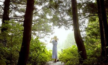 Bucket List: Tempat Paling Trendi di Jeju