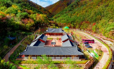 Yeomyeong Humanity Healing Center 인문힐링센터 여명