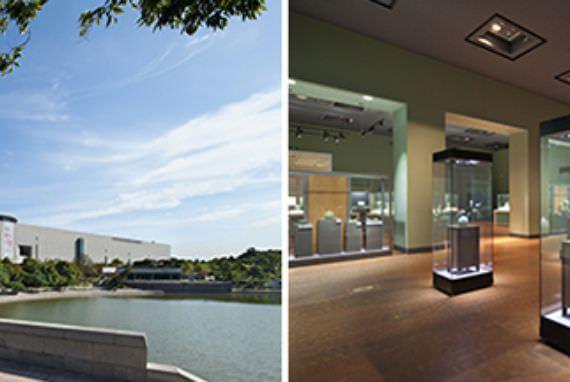 Museum-Museum Besar Korea Kini Ubah Jam Buka