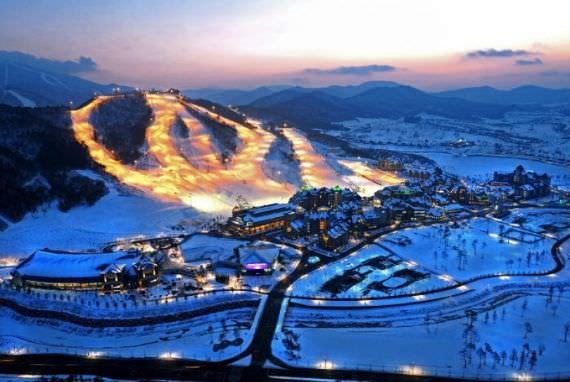 """5 Produk Wisata """"GLOCAL"""" Pilihan Kementerian Pariwisata Korea"""