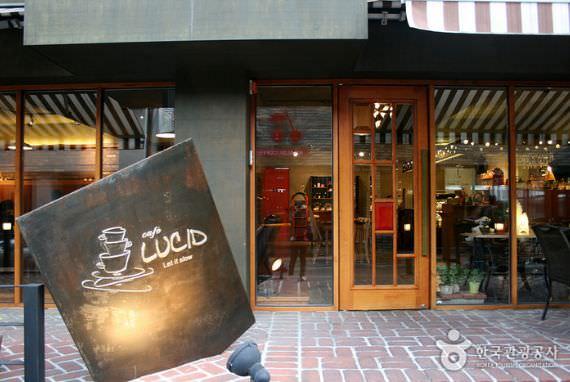 Daegu Dongseongno Street (?? ?????)