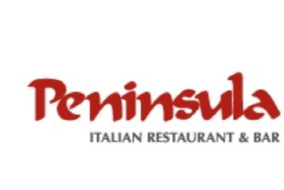 Peninsula(Lotte Hotel seoul)