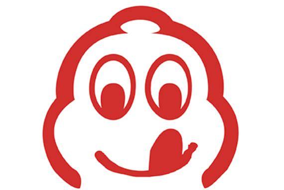 Penambahan Baru untuk Seoul Michelin Guide Bib Gourmand 2018!