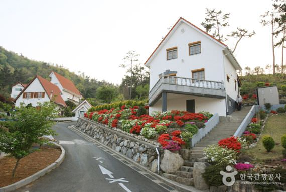 Desa Jerman