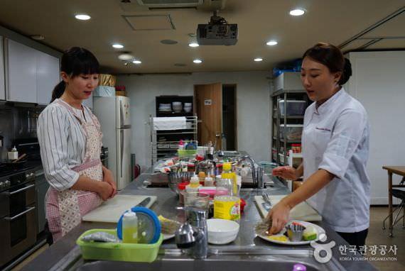 Akademi Makanan dan Kebudayaan