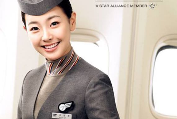 KTO Jakarta Bekerjasama dengan Asiana Airlines untuk Memberikan Hadiah