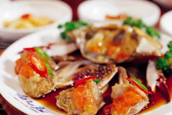 5 Makanan yang Wajib di Coba di Musim Gugur Kali Ini!