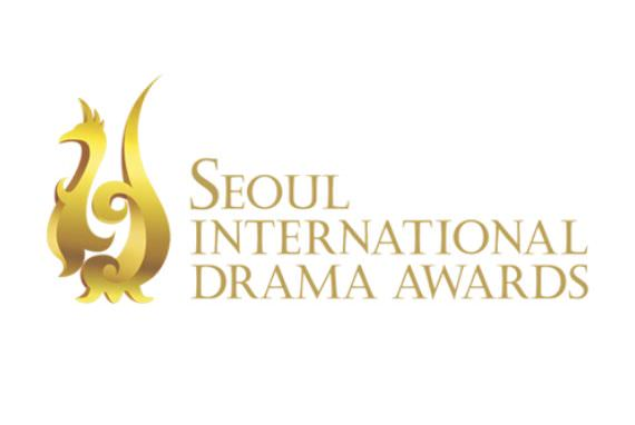 Seoul Drama Awards