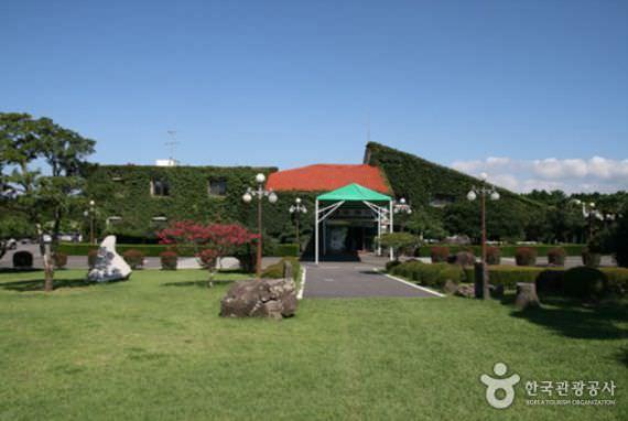 Restoran Daeyoo Land