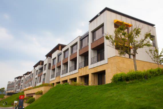 Maple Beach Hotel - Goodstay